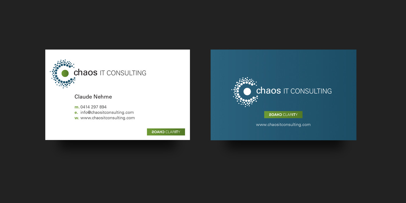 business-cards-chaos
