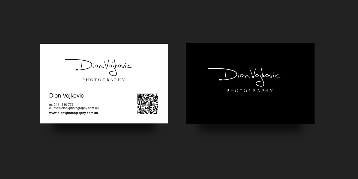business-cards-dion