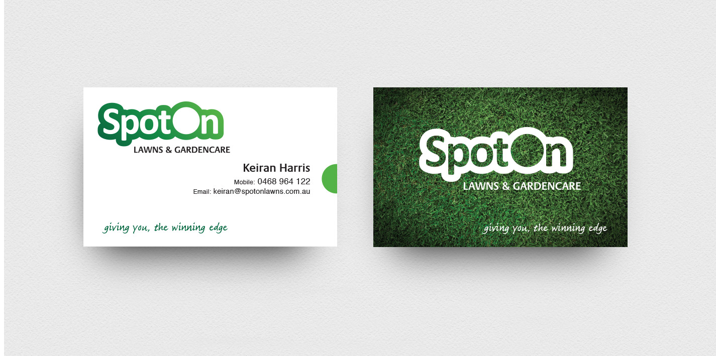 business-cards-spot-on