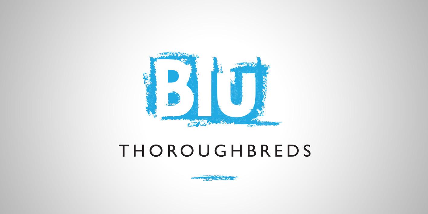 logo-design-blu
