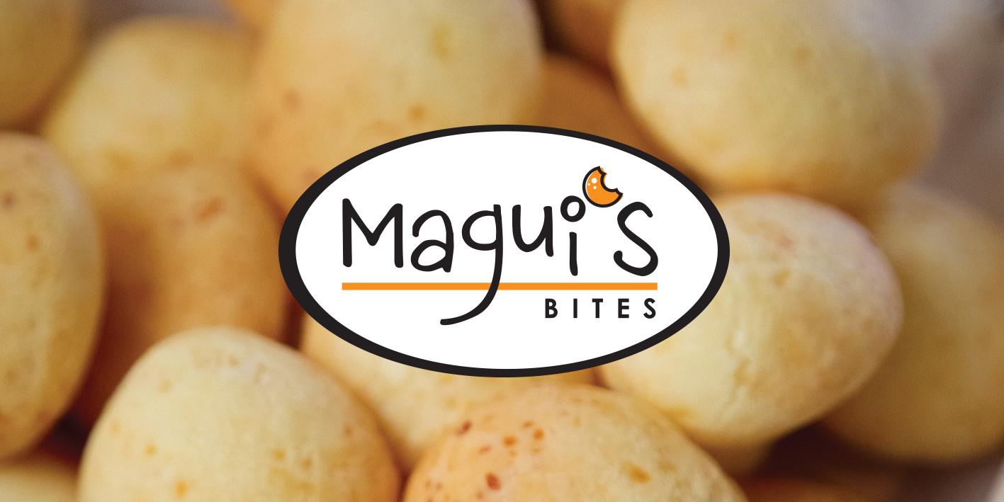 logo-design-maguis-bites
