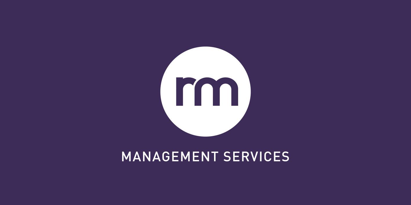 logo-rm-management