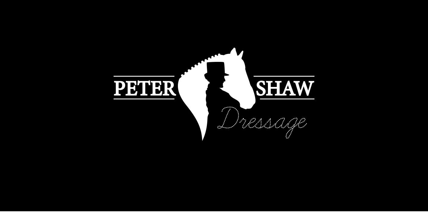 logo-shaw-dressage