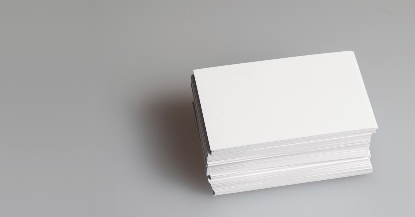 slider_cards