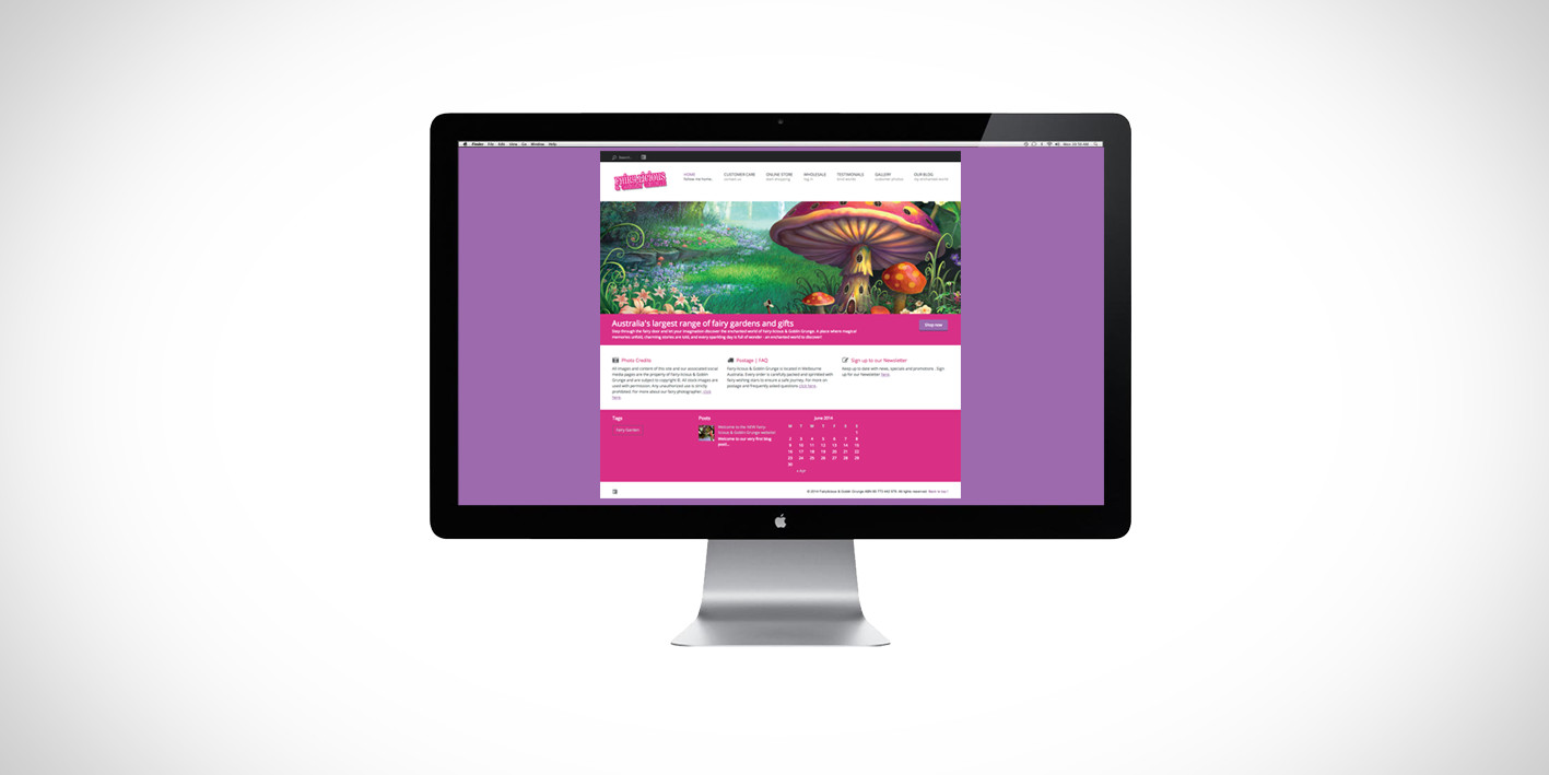 website-design-fairy-licious